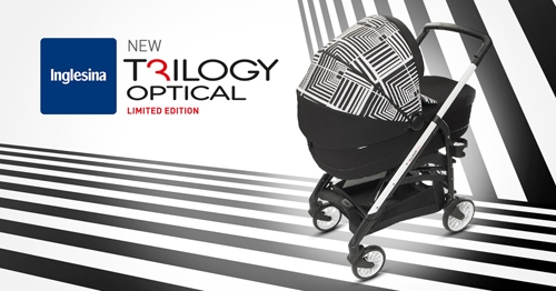 Trilogy Optical
