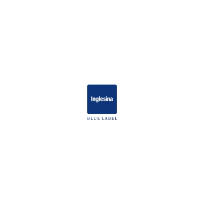 Inglesina Blue Label 2016
