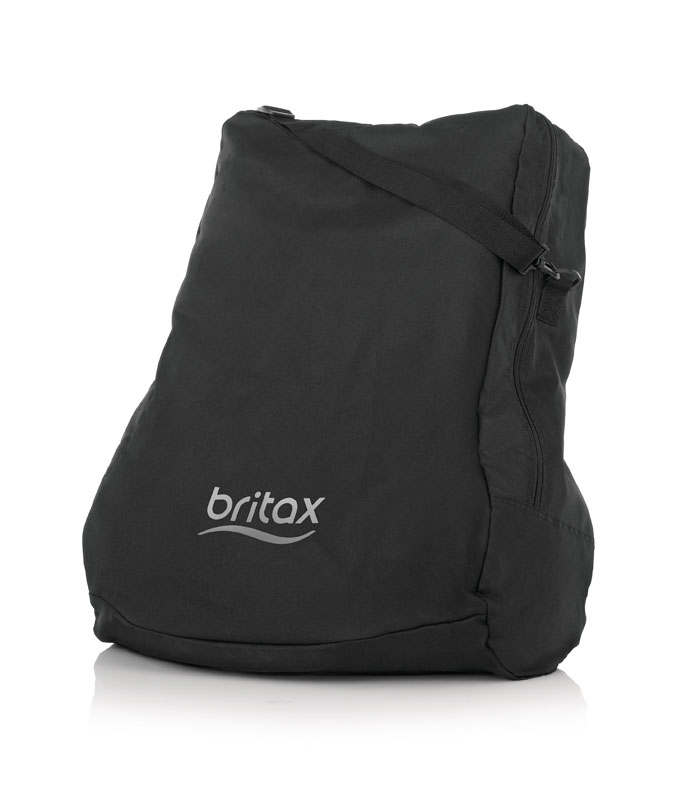 Britax Römer Wheel Goods Accessories B-Agile B-Motion Travel Bag