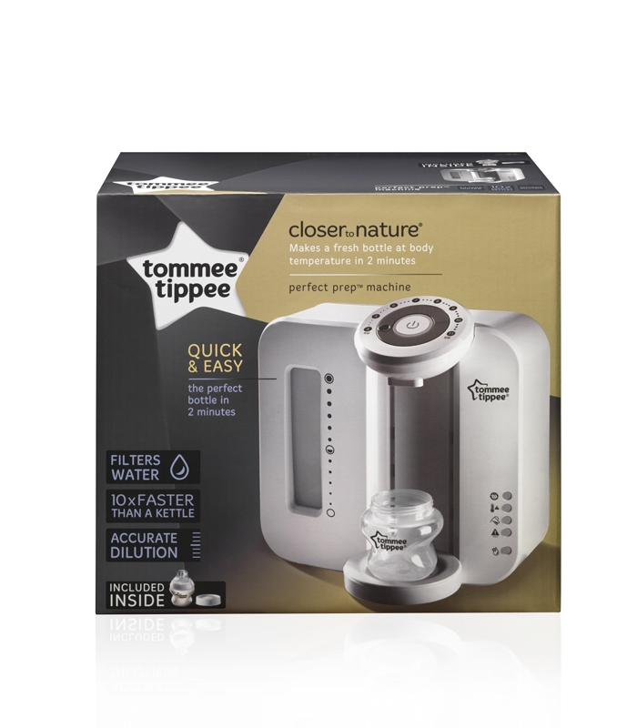 Tommee Tippee Accesorios Perfect Prep