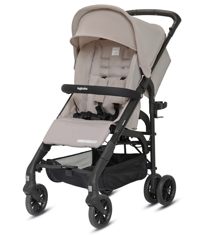 Inglesina ZIPPY LIGHT DESERT DUNE