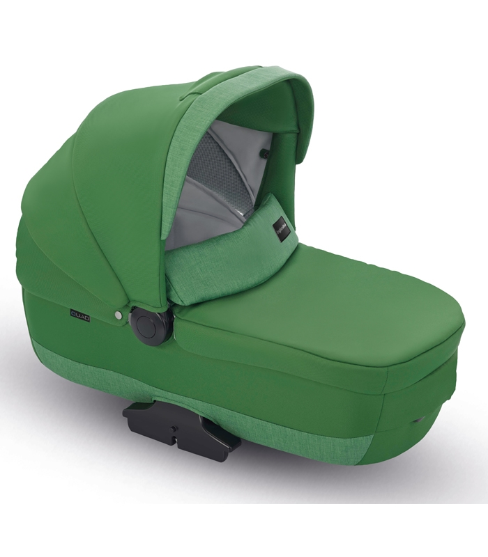 Inglesina QUAD CAPAZO Golf Green