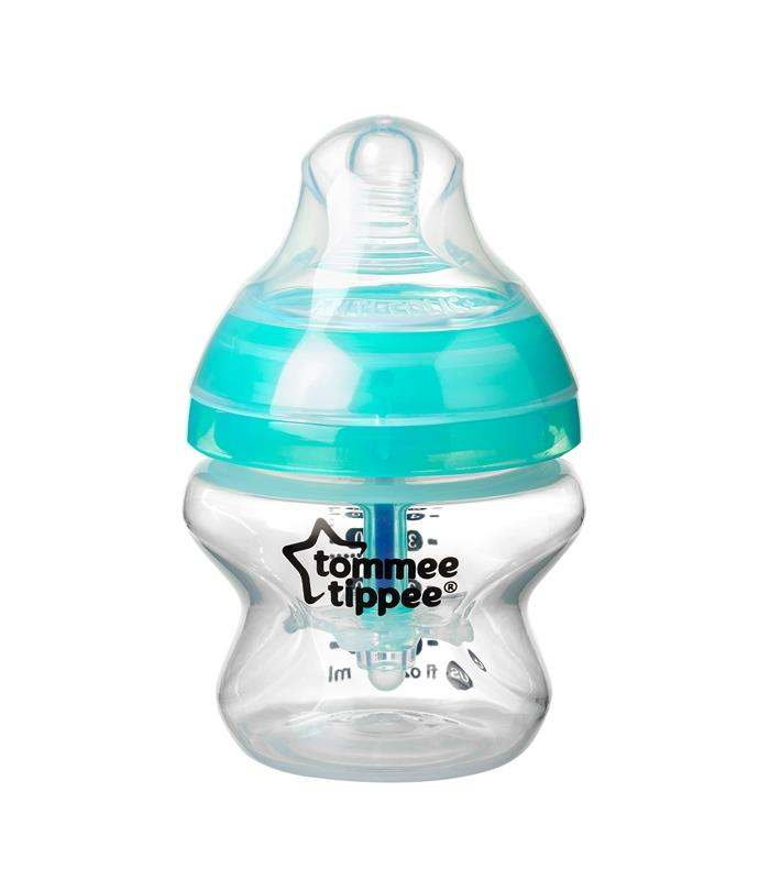 Tommee Tippee Bottles Anti-Colic 150